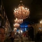 Photo of Mario's Catalina Restaurant