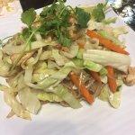 Foto de Hu Dat Oriental Restaurant