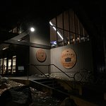 Photo of Degnan's Loft