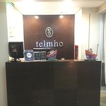 Photo of Telmho Hotel Boutique