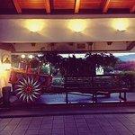 Photo de Hotel Bougainvillea