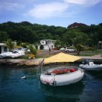Photo of Prickly Bay Marina