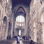 Photo de La Chapelle-Saint-Aubert