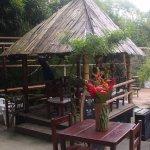 Hotel Ecopoint Minca