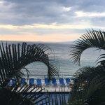 Photo de Park Royal Puerto Vallarta