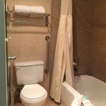 Foto de Lompoc Valley Inn & Suites