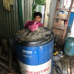 Photo of Dharavi
