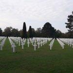 Premiere Classe Caen Nord - Memorial照片