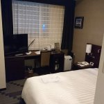 Photo of Hotel Mets Yokohama Tsurumi