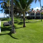 Cabarete Beach House at Nanny Estates照片