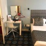 Foto de Hotel Astoria - Astotel