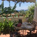Photo of Case Borgo Vacanze