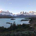 explora Patagonia - All Inclusive Foto