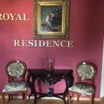 Photo of Royal Residence