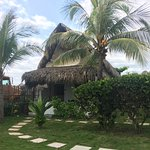 Photo of Paredon Surf House