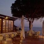 Foto di Hotel Baia Imperiale-Elba