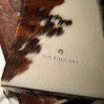 ภาพถ่ายของ The Singular Patagonia
