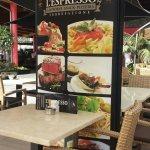 Foto de L'Espresso Siam Mall