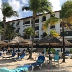 Photo of The Royal Cancun All Suites Resort