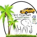 Ella Taxi