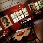 Famous Resto-Bar