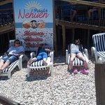 Photo of Playa las Conchillas