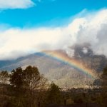 Photo of Mirador los Volcanes Lodge & Boutique