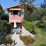 Photo of Appartamenti Arca & Ca' Mure