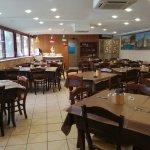 Photo of Pizzeria Da Baffo