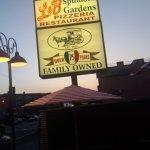 Photo of L&B Spumoni Gardens