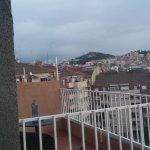 Foto de Hotel Catalonia Park Putxet