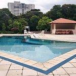 Photo de Intercity Caxias do Sul