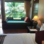 Foto de Karon Sea Sands Resort & Spa