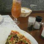 Foto de Belem Cafe & Restaurant