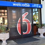 Photo de Motel 6 Oakdale