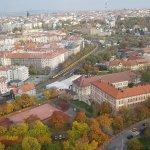 Photo de Corinthia Hotel Prague