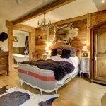 Pleney - Honeymoon Suite