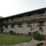Photo of Maun Lodge