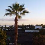 Photo of Apartamentos Camels Spring