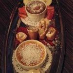 Photo of Restaurant Isola Bella
