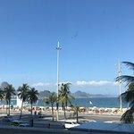 Photo of Golden Tulip Rio Copacabana