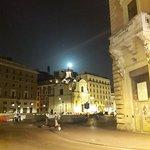 Photo of Hotel San Silvestro