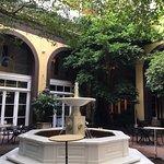 Photo de Hotel Mazarin