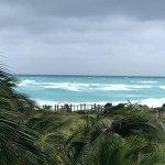 Photo de Hotel Pelicano