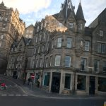 Photo of Motel One Edinburgh-Royal