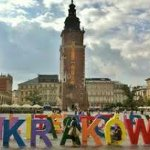 Photo of ComFort Tours Cracow -  Day Tours