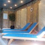 Crieff Hydro Hotel and Resort Photo