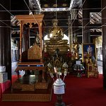 Photo of Wat Lok Molee