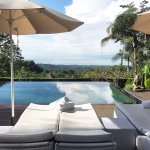 Photo de Oxygen Jungle Villas