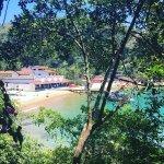 Vila Pedra Mar Foto